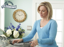 spring_cleaning2